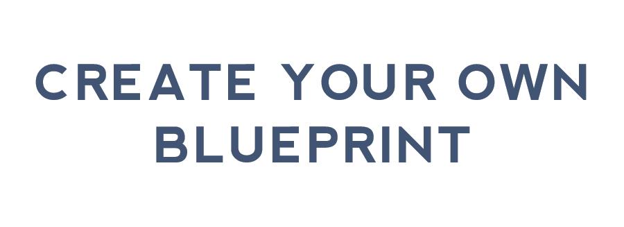 CreateBlueprintTextOverlay_900px