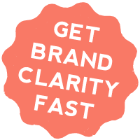 GetBrandClarityFast_Button_Red