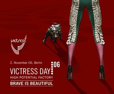 Victress 2006